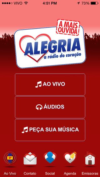Alegria FM