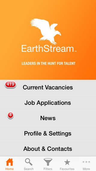 EarthStream Global - Energy Oil and Gas Jobs