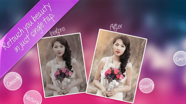 BeautyPlus Camera - Selfie Creator|玩攝影App免費|玩APPs