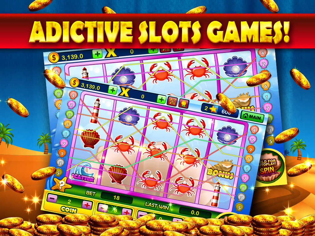 Insects 18+ Slot Machine - Play MrSlotty Casino Games Online