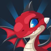 天空之塔 – 最好玩的收集类单机游戏 [iPhone]