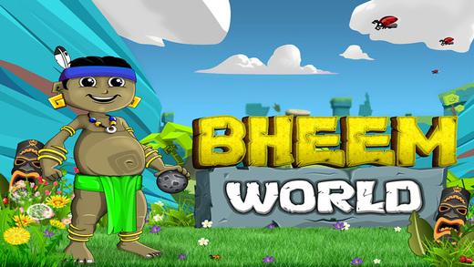 Bheem World Free