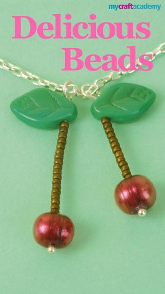 Delicious Beads