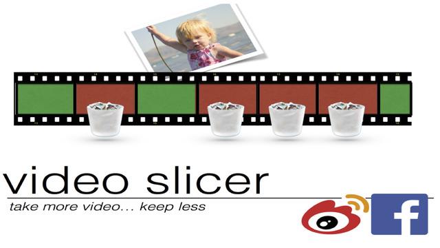 Video Slicer