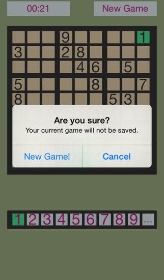 Sudoku-All