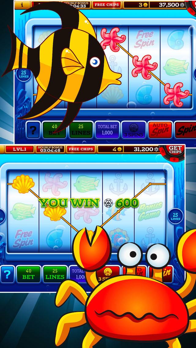 Lucky eagle casino slot tournament