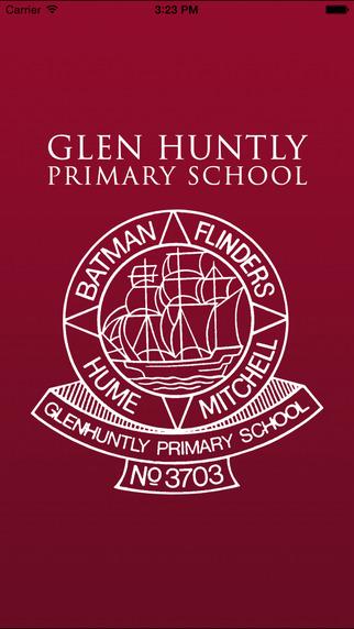 Glen Huntly Primary School - Skoolbag
