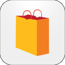 ShopYourWay - iOS Store App Ranking and App Store Stats