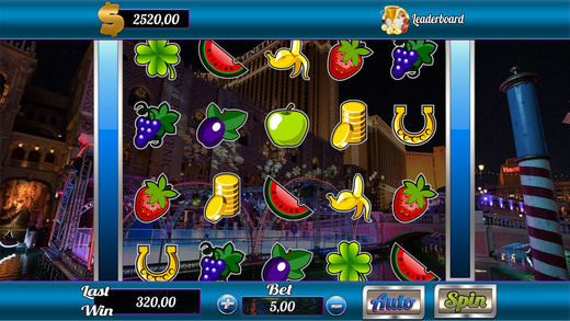 AAA A Ace Casino Golden Slots - Fun luxury Gold Coin$