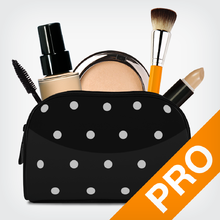 Visage Lab PRO - professional portrait photo retouch! Natural face makeup, skin blemishes removal and 40+ beauty effects for a perfect look! - iOS Store App Ranking and App Store Stats