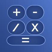 Easy Calc : Calculator For App