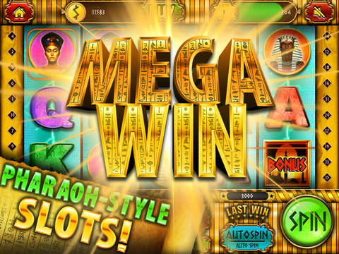 Iwon games free casino golden pharaoh slots radica pocket poker 3000