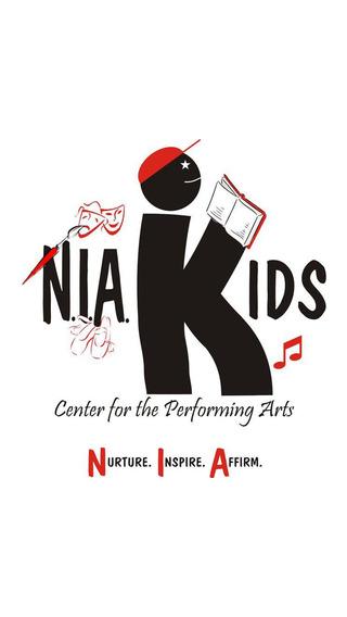 N.I.A. Kids