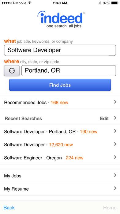 Jobs In Oakley Ca