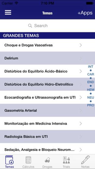 Guia de CTI - Code Blue - Medicina Intensiva emergência terapia intensiva cuidado intensivo cti uti