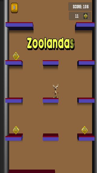 Zoolandas