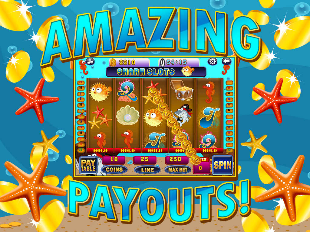 Lucky win casino online