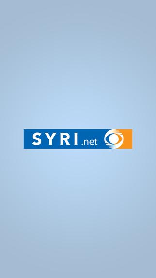 Syri.net