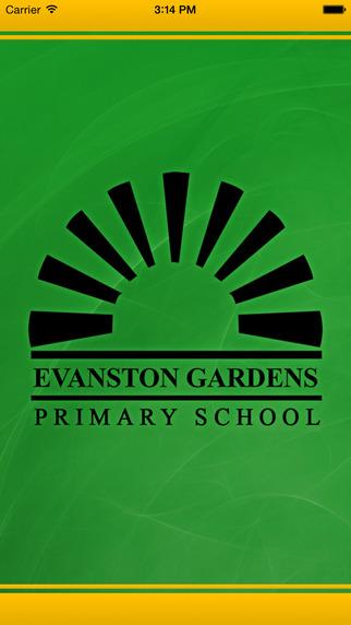 Evanston Gardens Primary School - Skoolbag