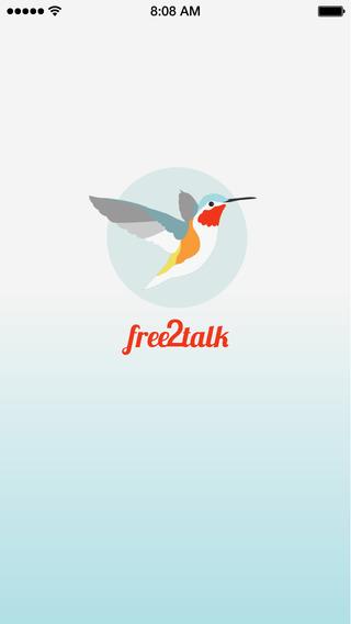 Free2Talk