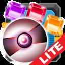 360NoiD Lite