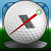 GolfLogix #1 Free Golf GPS + Scorecard: Golf Digest,  GolfNow  Tee Times - iOS Store App Ranking and App Store Stats