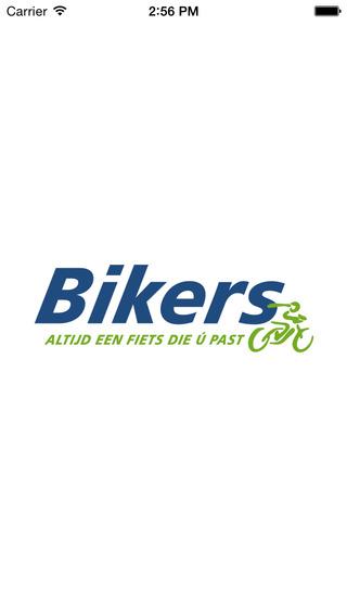 Bikers Heeswijk