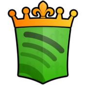 Reign for Spotify - Control Your Music From Any Browser