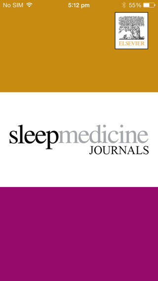 Sleep Medicine Journals