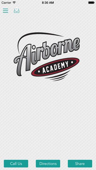 AirborneAcademy