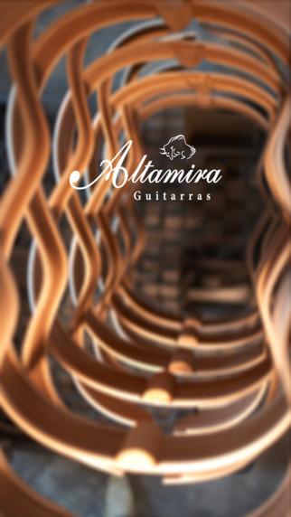 Altamira Tuner