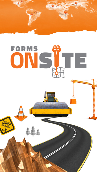 Forms OnSite
