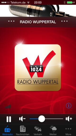 Radio Wupper