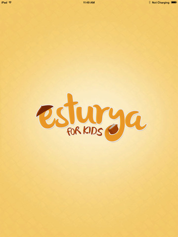 Learn Cebuano: Inting and Butud – Esturya for Kids