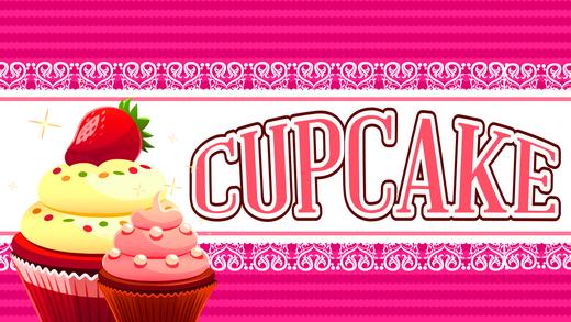 Lucky Cupcakes Slot Machines Pro Play Vegas Casino Slots Tournament