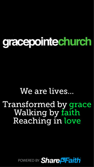 GracePointe Church Denton