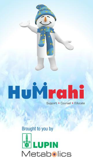 Humrahi Assamese
