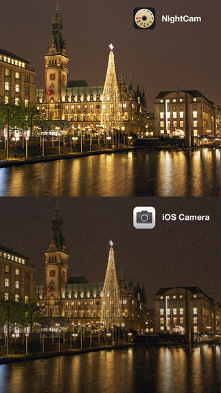 how to take a photo of my screen on iphone