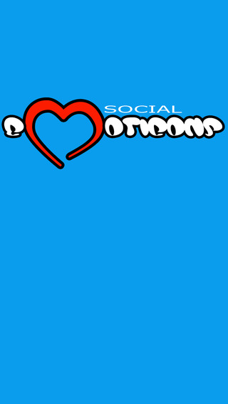 SocialEmoticons