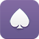 Mississippi Stud - 5 Card Poker Game - Vegas Texas Holdem