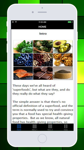 Learn The Best Super Foods 21 To Improve Your Immune System Against Common Illness