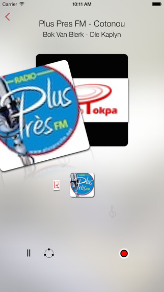 Radio, listen, broadcasts, stations, music, news, apple, iOS, shows, free, online, live, Benin