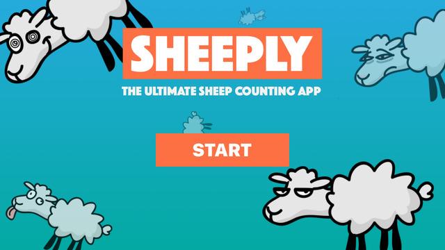 玩免費遊戲APP|下載Sheeply app不用錢|硬是要APP