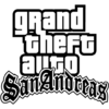侠盗猎车手:圣安地列斯 Grand Theft Auto: San Andreas For Mac