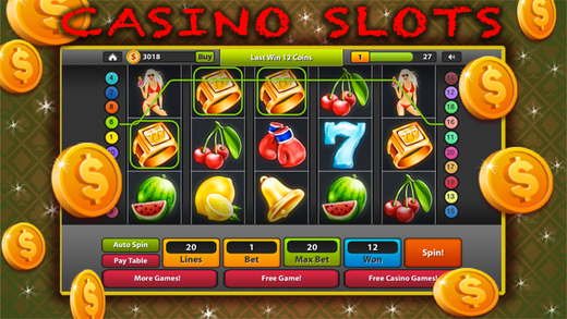 casino slot online english sizzling hot game