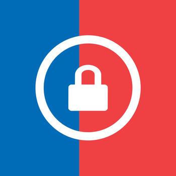 Autenticador GobCL 工具 App Store-愛順發玩APP