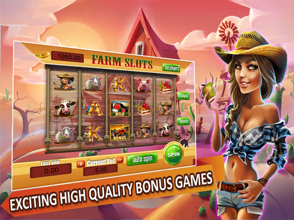 Act slot machines play free bicycle casino poker games