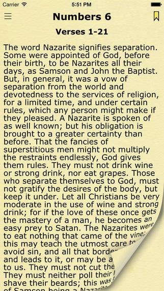 Bibles · Common English Bible