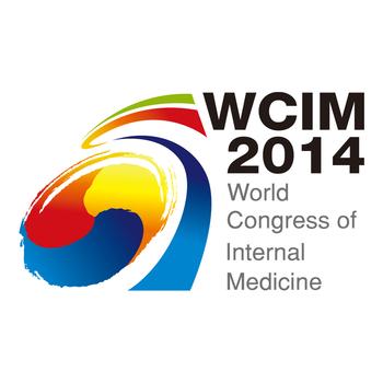 WCIM 2014 商業 App LOGO-APP試玩