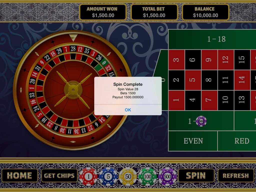 Get Wheel of Fortune Slots Casino - Microsoft Store
